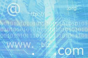 SSL.com Registrar Reseller