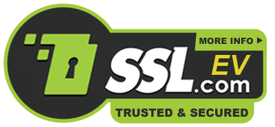 Ssl seal 1 ev